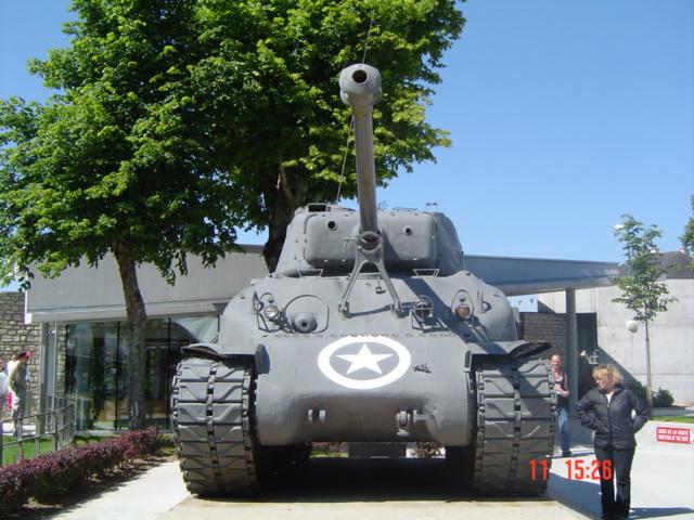 06 juin 1944/06 juin 2009:65°Anniversaire du D-DAY Dsc02115