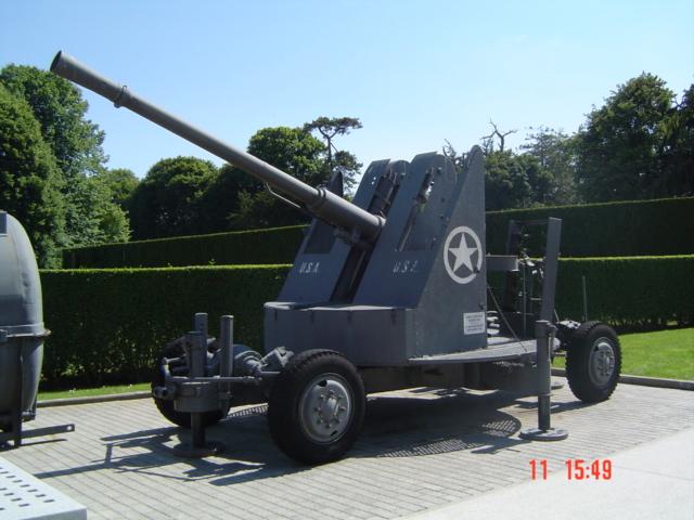 06 juin 1944/06 juin 2009:65°Anniversaire du D-DAY Dsc02122