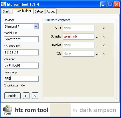 [TUTO]->Créez votre splashscreen (écran de démarrage) Htcrt10