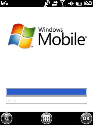 [WM6.5][Build-23409] (v5.4byPhildu91:1932 downloads / v7.1byPhildu91:236 downloads / v7.3byPhildu91 avec ou sans office:491 downloads/ version finale->v7.5(page 58): 427 downloads=3086 downloads) Scree151