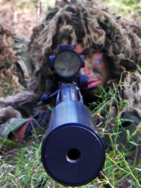 Le meilleur fond d'écran pour ce thème. LE GAGNANT EST... - Page 3 Sniper10