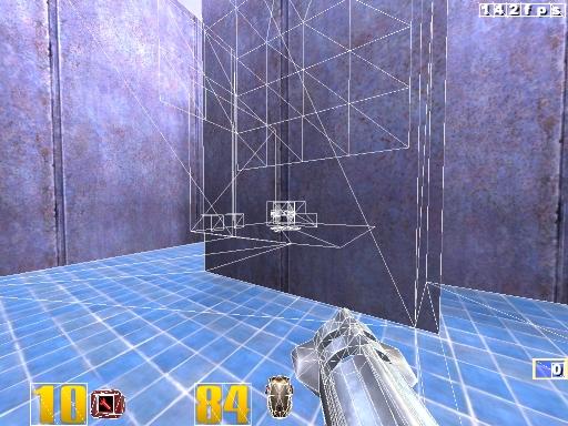 [12] VIS Portals Shot0052
