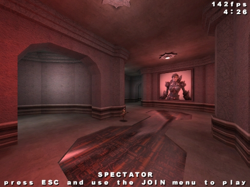 Akomctf5 - Morgan's Temple Shot0071