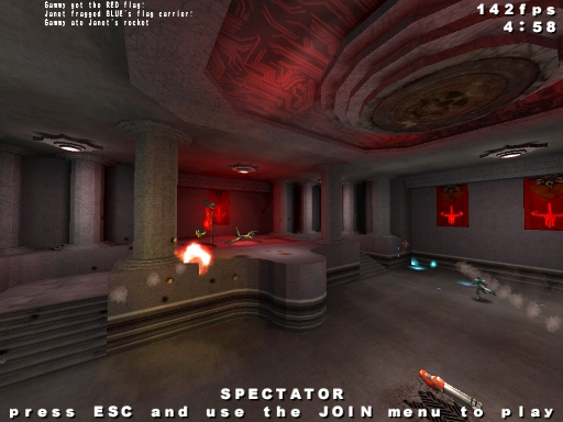 Akomctf5 - Morgan's Temple Shot0072