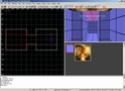 [05] Illuminazione Editor30