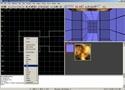 [05] Illuminazione Editor31