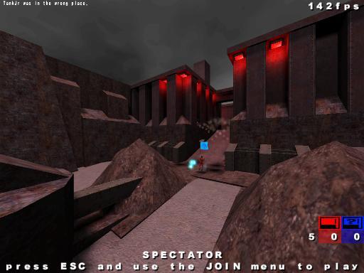 Overlord - Bonus Map per un altro progetto..... Thewor11
