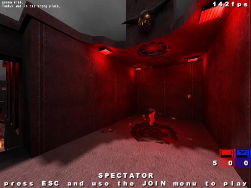 Overlord - Bonus Map per un altro progetto..... Thewor12