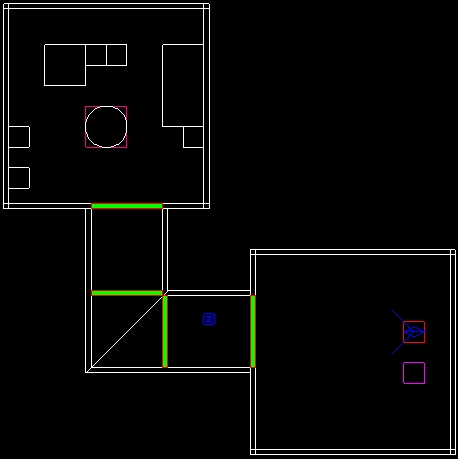 [12] VIS Portals Vistut12