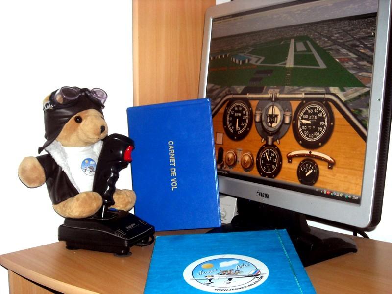 Les vols de la mascotte - Page 4 00_jas10