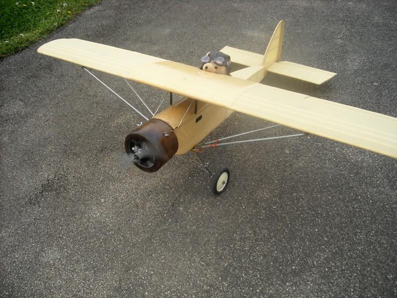 Les vols de la mascotte - Page 4 11_tax12