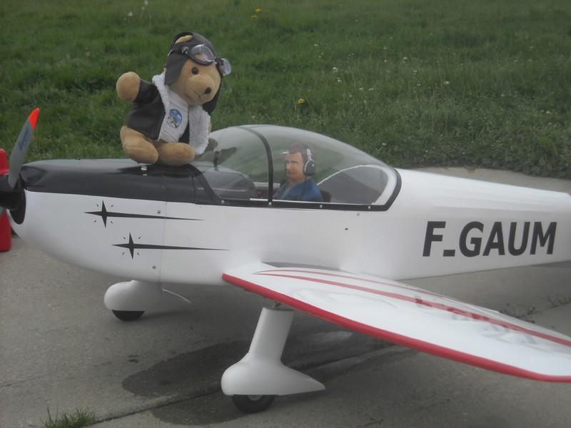Les vols de la mascotte - Page 4 13_cop12