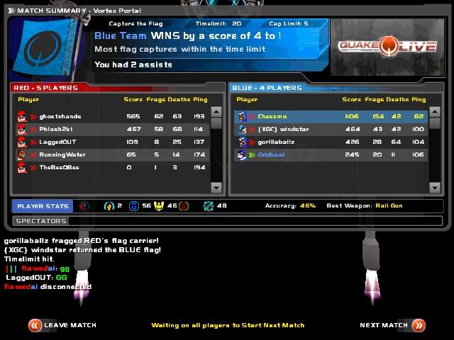 quake live screenie for you 189 Shot0024