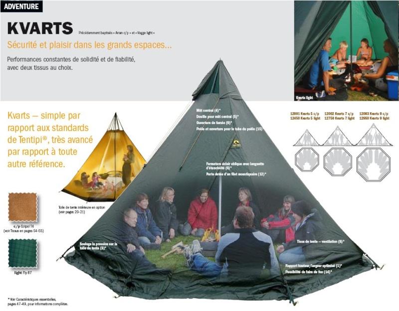 Tentes pour bivouac - Page 5 Tent110