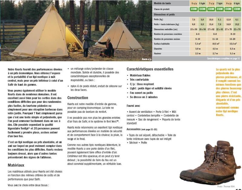 Tentes pour bivouac - Page 5 Tent210