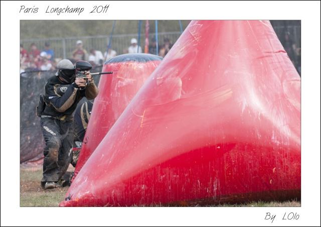 Paris Longchamp  By LOlo _war6822