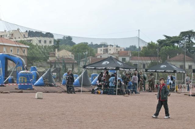CAMERONE 2010 Dsc_0114