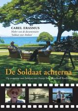 De Soldaat Achterna – Carel Erasmus 1233so10