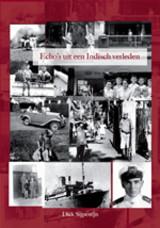 Echo's uit een Indisch verleden - Dick Sijpestijn 12471510