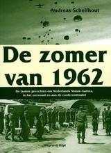 De zomer van 1962 - A. Schelfhout 13023110