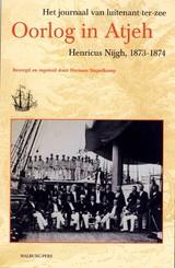 Oorlog In Atjeh - Herman Stapelkamp 13034110