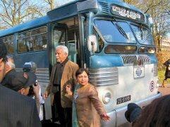 21-03-2011   Herdenking Molukkers 60 jaar in NL 13977611
