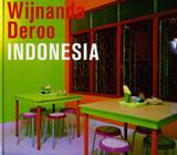Wijnanda Deroo - Indonesia 14034910