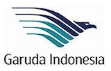Garuda Indonesia al gelauwerd vóór eerste vlucht naar Schiphol 22993811