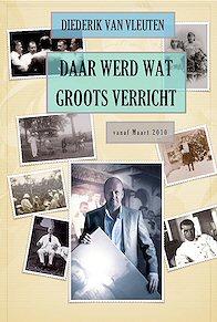diederik vleuten - 'Daar werd wat groots verricht' - cabaretprogramma van Diederik van Vleuten D_vanv10