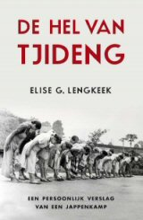De hel van Tjideng - Elise G. Lengkeek Helvan11
