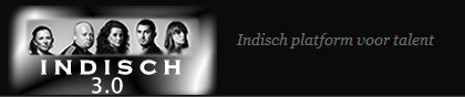 boeken over Indië/Indonesië online bestellen via Indisch3.0 Ind3_010