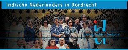 www.indischdordrecht.nl Inddo010