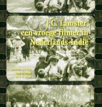 J.C. Lamster, een vroege filmer in Nederlands-Indië Jc_lam10