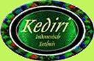 Kediri Indonesisch Eethuis, meer dan een eethuis Kediri10