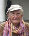 I.M. - 'Indië Vaarwel' Pans Schomper, 1926-2010 Panssc10