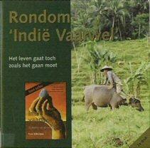I.M. - 'Indië Vaarwel' Pans Schomper, 1926-2010 Panssc13