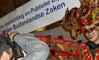 'n dagje op de 1e Pasar Malam Indonesia in Den Haag, 01-04-2010 Sdc14021