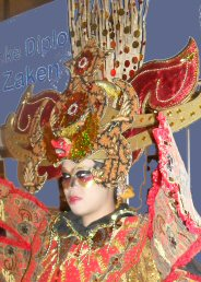 'n dagje op de 1e Pasar Malam Indonesia in Den Haag, 01-04-2010 Sdc14033