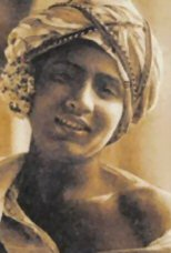 Mirjam Shatanawi: Islam in beeld Tun_2810