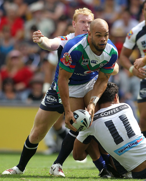 Favorite players from your team. Rapira11