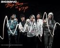 korean boy band: BIG BANG Bigban12