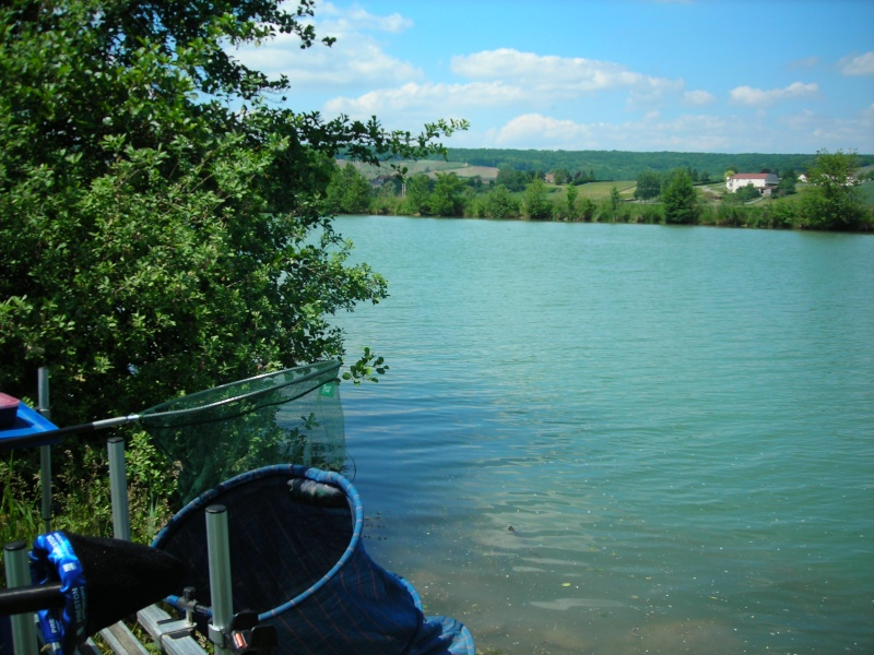 En Marne à Dormant Dscn1533