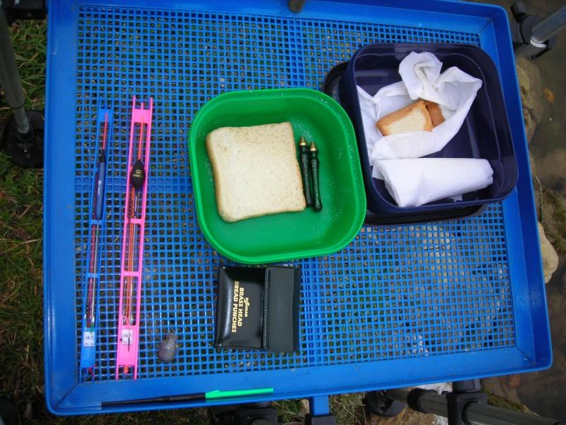 Pêche au pain en Marne Dscn1843