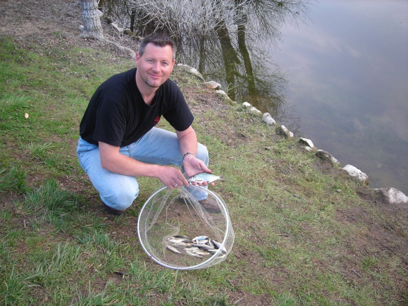 Le 27/03 chez Fusion-pêche avec Alumet & le Goret Dscn2122