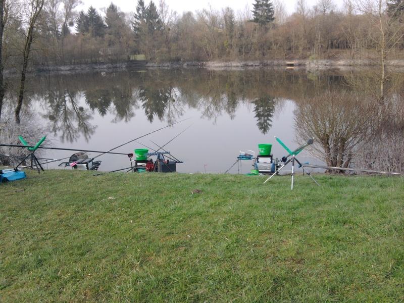 Le 27/03 chez Fusion-pêche avec Alumet & le Goret Photo043