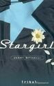 [Spinelli, Jerry] Stargirl 50241214