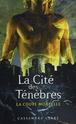 [Clare, Cassandra] La cité des ténèbres - Tome 1: La coupe mortelle Citat112