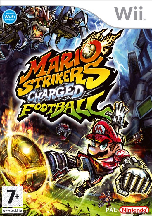 Mario Strikers Charged Football Codes [Sammelthread] Mscf_c10