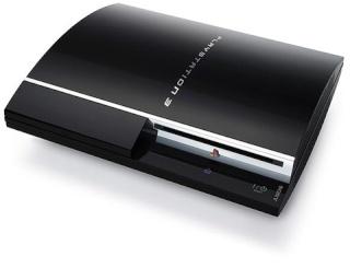 Bericht zum PS3 Hack von George Hotz Playst10
