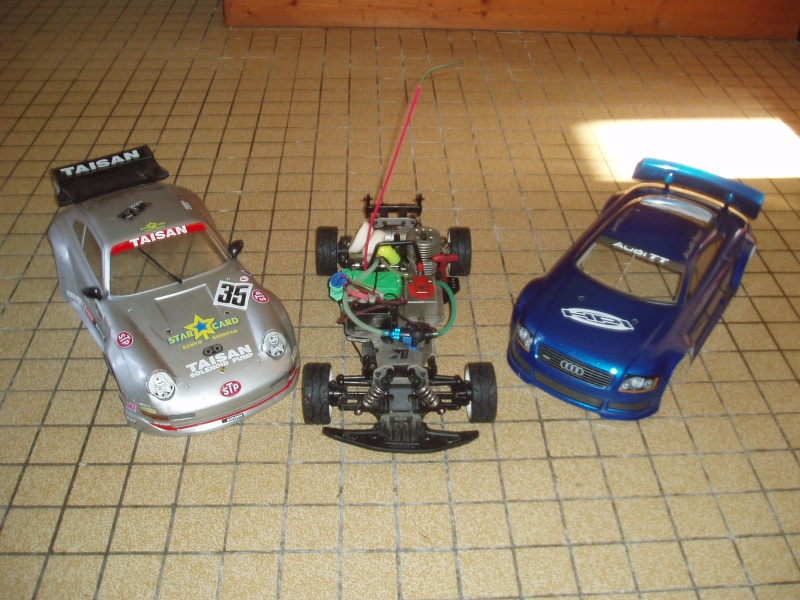 Présentation de mes voitures... 1_pist10
